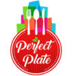 Perfect Plate